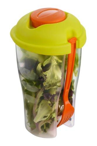 premier-housewares-salad-to-go-0805326-salatbehalter-fur-unterwegs-mit-gabel-und-behalter-fur-dressi