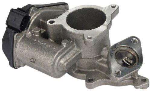 Preisvergleich Produktbild Intermotor 14328 AGR-Ventil und - Sensor