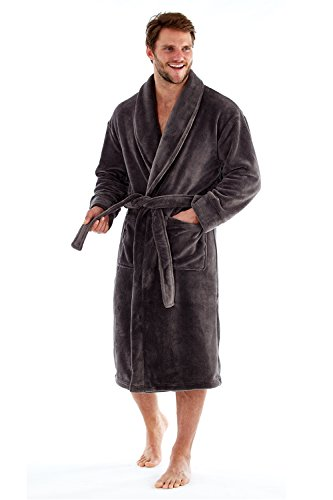 ff618b26b2 Soft fleece the best Amazon price in SaveMoney.es