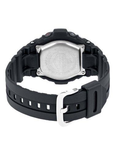 Casio-G-Shock-Mens-Watch-G-7700-1ER