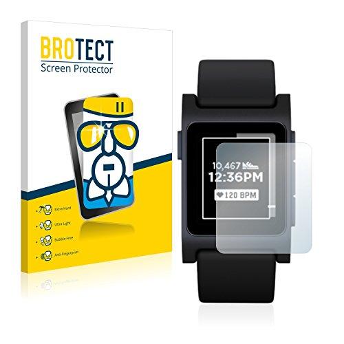 brotect-airglass-protector-pantalla-cristal-flexible-transparente-para-pebble-2-black-protector-cris