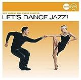 Let's Dance Jazz! (Jazz Club)