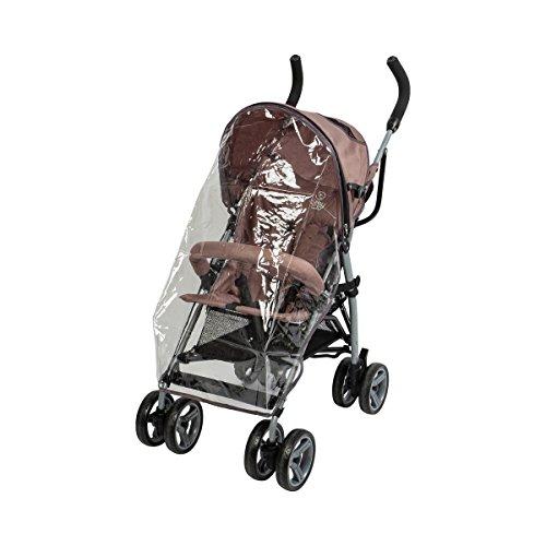 Babycab buggy Max Kinderwagen - 7