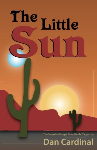 Preisvergleich Produktbild The Little Sun