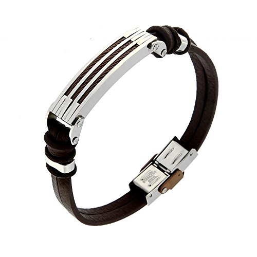Armband stahl Ref 43132 (43132)