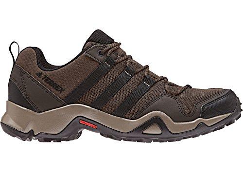 Adidas Nero Ax2r cblack Cblack Uomo Nbrown Trekking Da Terrex Scarpe Basso Cblack Marrone Cblack Nbrown 8rZzSq8n5