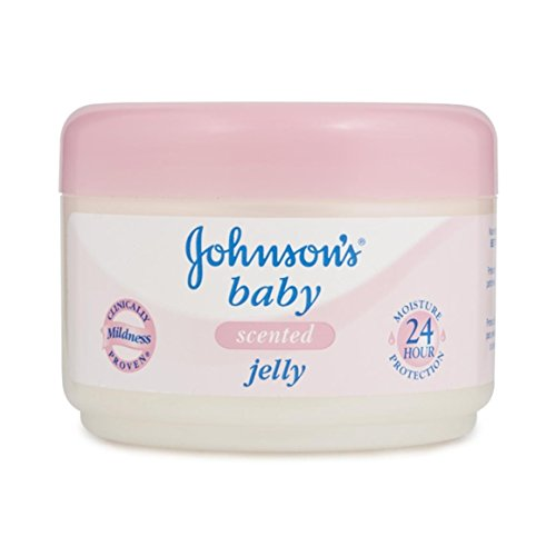 johnsons-baby-scented-jelly-250-ml