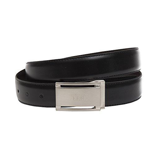 gianfranco-ferre-ceinture-en-cuir-pour-homme-made-in-italy-double-mod-c225
