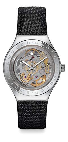 Orologio da Donna Swatch YAS100D