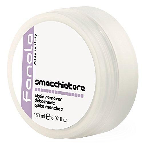 Fanola Mascarilla Color Violeta ORO THERAPY 24K Color Mask 250 mL - Mascarilla colorante - Brillo Hidratación - Aviva color - Ilumina reflejos - PROFESIONAL