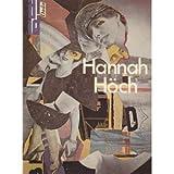 Image de Hannah Höch. Fotomontagen, Gemälde, Aquarelle