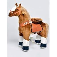 Ponycycle - Caballito de juguete