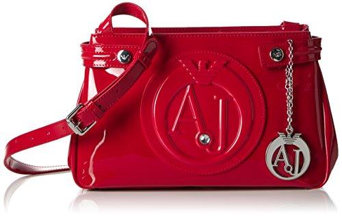 armani-jeans-922527cc855-sacs-bandouliere-femme-rouge-rot-tango-red-17574-17x10x28-cm-b-x-h-x-t