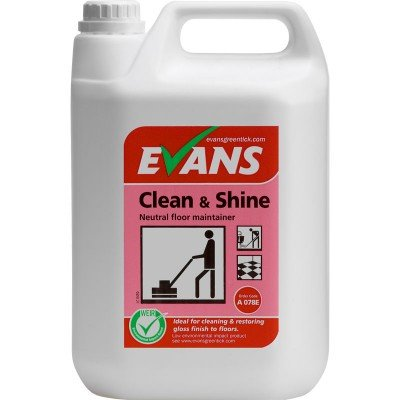 evans-vanodine-clean-shine-floor-maintainer-5ltr