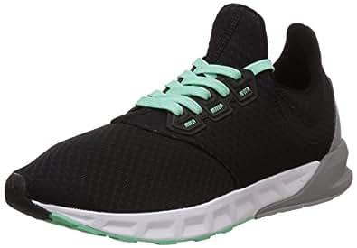 adidas Women's Falcon Elite 5 W Running Shoes: Amazon.co