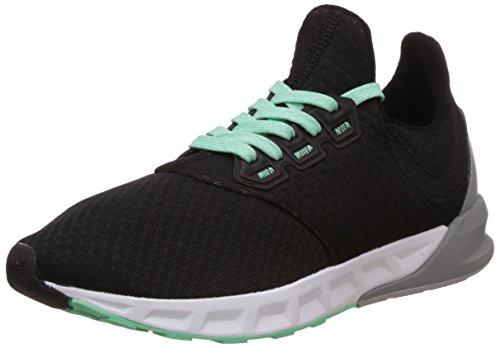 adidas-Falcon-Elite-5W-Zapatillas-de-Running-Mujer