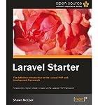 [(Laravel Starter * * )] [Auth...