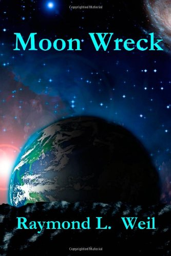 moon-wreck-the-slaver-wars-book-one-volume-1