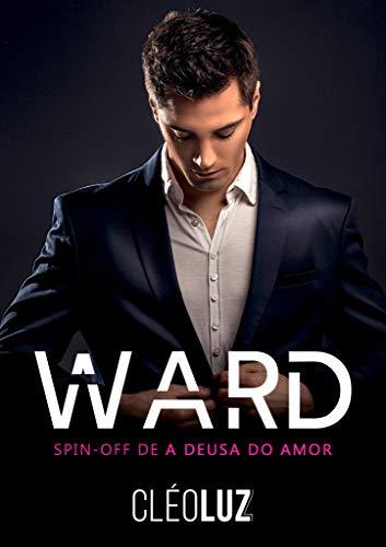 WARD (Portuguese Edition)