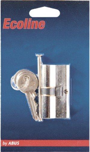 ABUS Profizylinder Buffo N 30/35, 12128 9