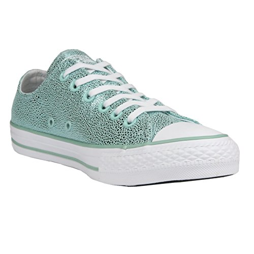 553347c-converse-ct-as-sting-ray-metallic-leather-ox-metallic-glacier-38