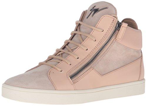 giuseppe-zanotti-womens-fashion-sneaker-nude-6-m-us
