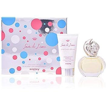 50 Soir MlAmazon Parfum Lune Eau De co ukBeauty Sisley 92IYDHWE