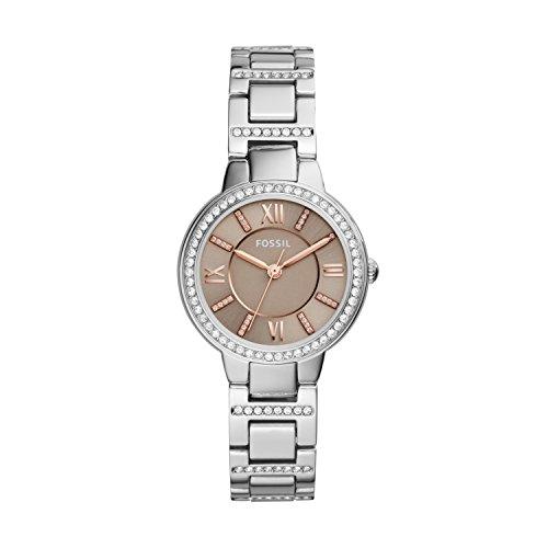 Fossil Damen-Uhren ES4147