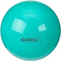 Pezziball Gymnastikball Standard