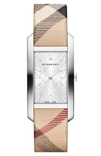 BURBERRY BU9406 - Orologio da polso da donna