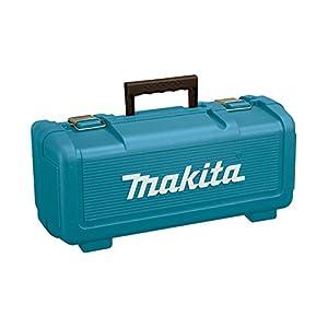 Makita 824806-0 – Maletín pvc