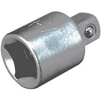 KS Tools 911.1234-E - La reducción de adaptador, F 1/2