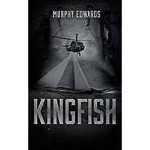 Kingfish (Dead Lake Book 3)