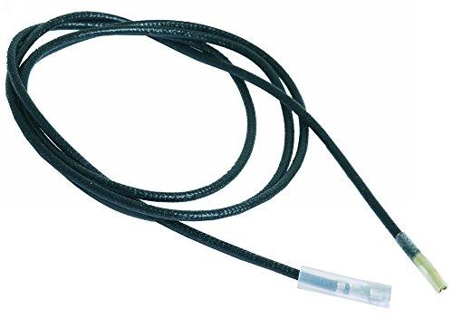 Blue Seal 019407H T Kabel, G50/56Ofen
