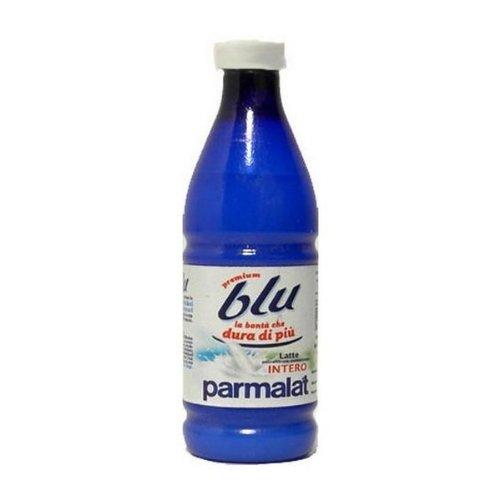 magnet-iman-miniatura-leche-parmalat-blue-coleccion-original