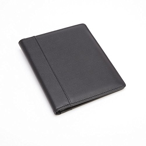 royce-leather-receta-pad-holder