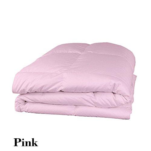 Dreamz ropa cama muy suave 600 hilos 100% algodón