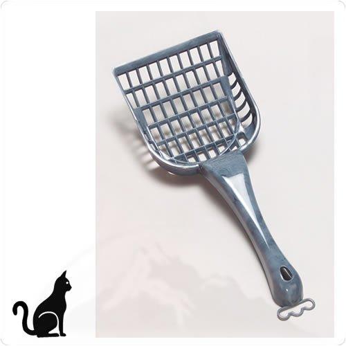 europet-bernina-litire-pour-chat-cuillre-grossier