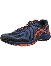 Asics Gel-fujiattack 5 - Zapatillas de Running para Asfalto Hombre