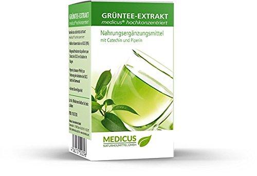 Grntee-Extrakt-medicus-hochkonzentriert