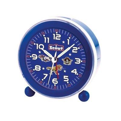scout-despertador-azul-280001040-esfera-led-de-iluminacion
