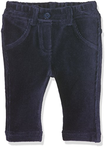 united-colors-of-benetton-4dzb571pe-pantalones-unisex-adulto-azul-navy-6-mois-talla-del-fabricante-6