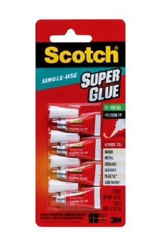 scotch-single-use-super-glue-sgad-929-4-tubos-de-05-g-por-paquete