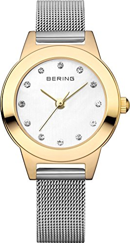 Bering-11125–010Montre Bracelet Femme