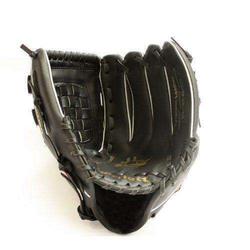 barnett-jl-110-reg-guanto-per-principianti-baseball-softball-infield-taglia-11-destro-guanto-mano-si