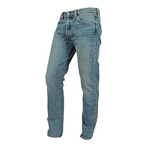 Levi's Herren 501 Original Fit Jeanshosen