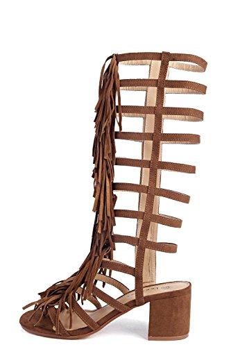 brunen-tan-womens-anna-fringe-knee-high-block-heel-sandal-tan-4-4