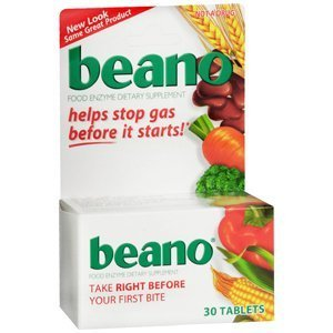 beano-tablets-30tb-by-smithkline-beecham-by-choice-one