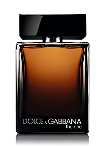 dolce-and-gabbana-the-one-eau-de-parfume-spray-for-men-100-ml