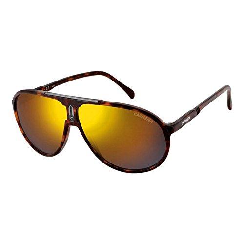 Carrera - CHAMPION/AC - Gafas de sol, Color 086 DS